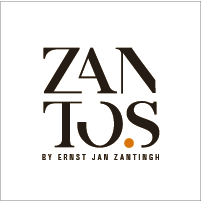 International interior design company Zantos
